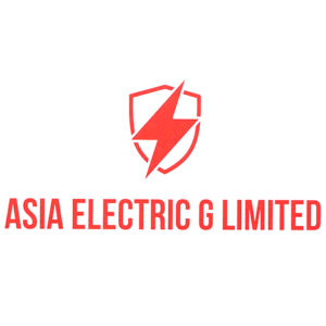 ASIA ELECTRIC G LIMITED